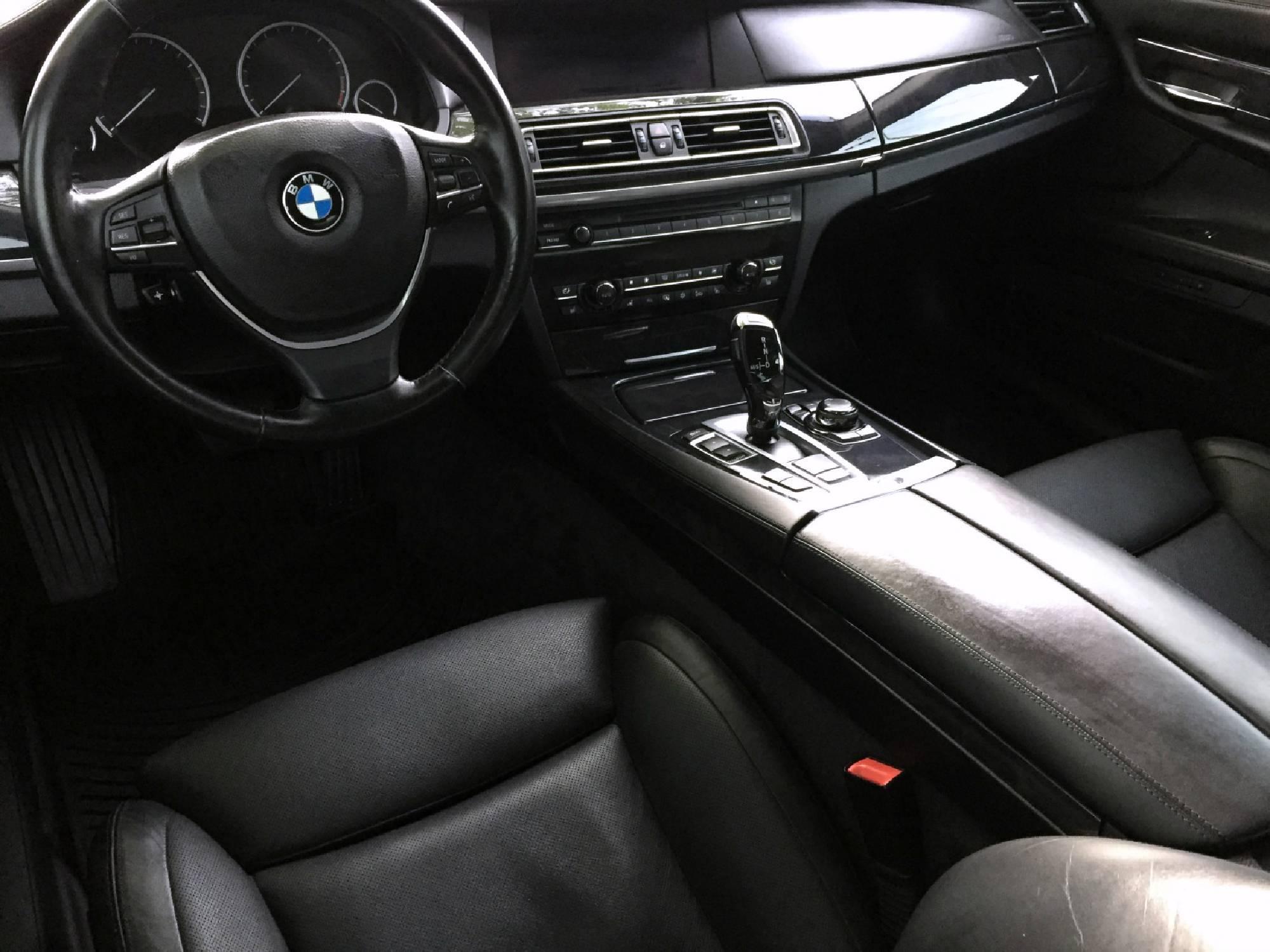 Car Detailing Florence Ky Mobile Detailing Service