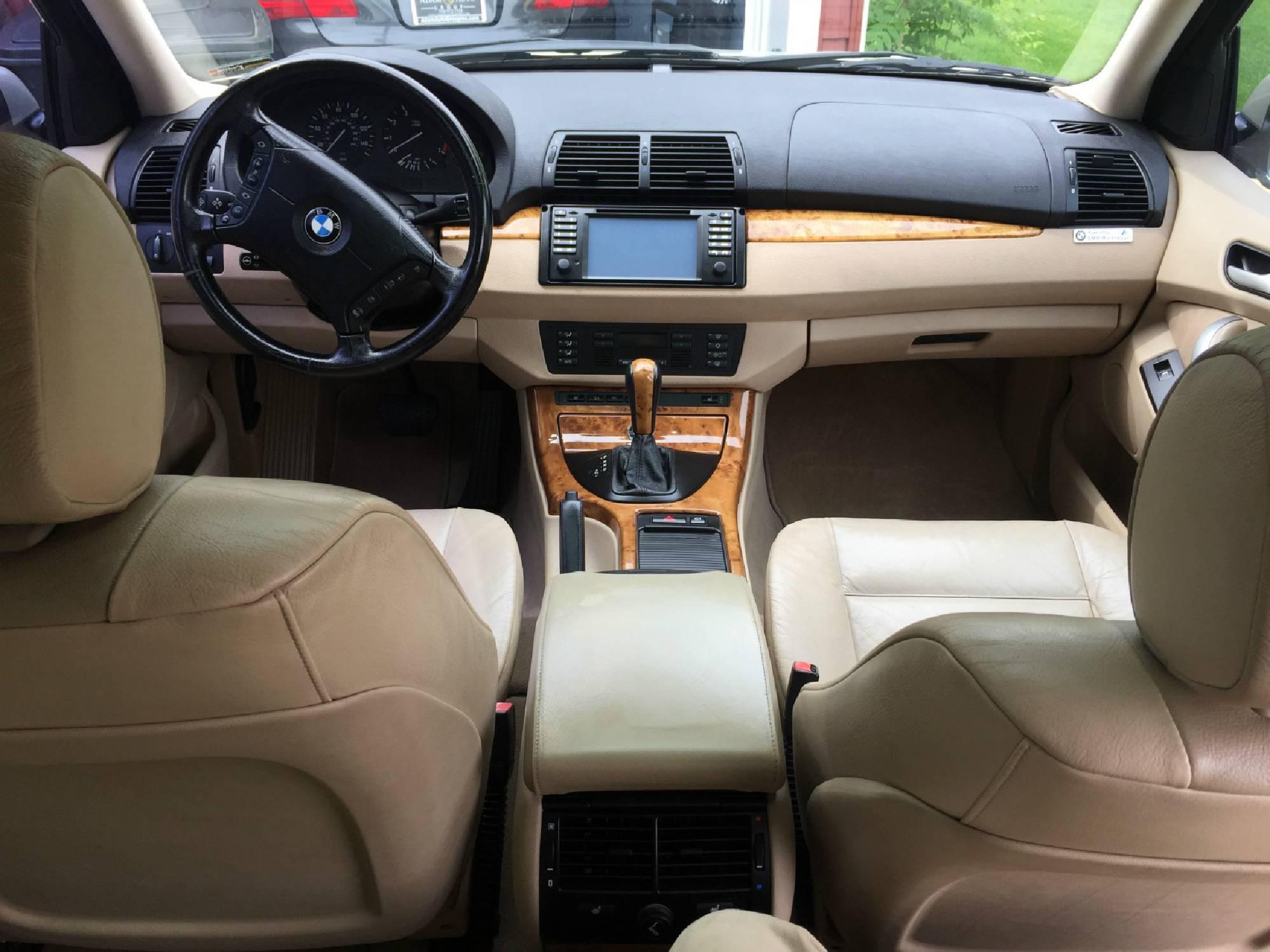 union ky car detailing mobile auto detailing service. Black Bedroom Furniture Sets. Home Design Ideas